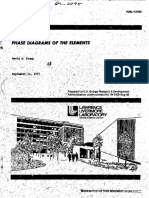 10.kumpulan diagram fasa.pdf