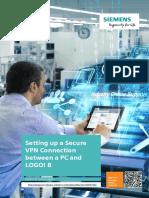 Secure VPN Into PC and LOGO 8 (en)