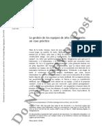 (10) La Gestión de los equipos de alto rendimiento.pdf