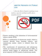 17420595-Cigarette-Smoking-in-Public-Places-presentation (1).pptx