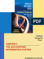 Ch03 Accounting Information System (1)
