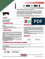 RX_520.pdf