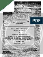 TM9-1727C_M5A1hydramatictransmission