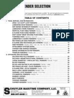 Schuyler Maritime Catalog.pdf