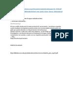 proyecto elocucion y redaccion.docx