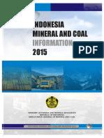 Statistik Mineral Dan Batubara 2015-Ilovepdf-compressed