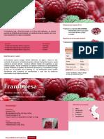 FRAMBUESA.pdf
