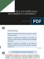 PRESENTACION 02 DINAMICA_modificado.pdf