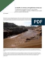 PDF Noticia