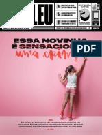 Galileu - Brasil - Edição 299 - Junho de 2016.pdf
