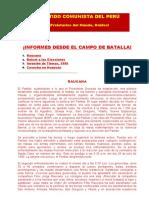 Reimpresos Del PCP