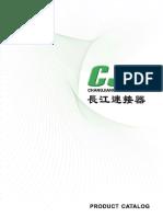 CJT CONN.pdf