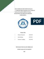 123682391-Makalah-Plasenta-Previa-Totalis.doc