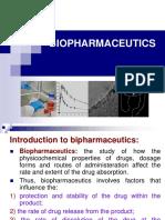 2. BIOPHARMACEUTICS.ppt