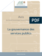 Avis-AS13_2013-VF.pdf