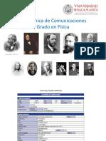 Electrónica de Comunicaciones_2017