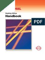 1 a 2 3 Appliance Handbook US