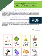 Cursive-Alphabet-Flashcards.pdf