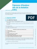 1342186116.pdf