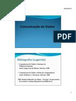 230342-Comunicaçao de Dados Parte1