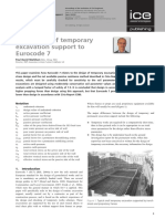 The Design of Temporary Excavation Support to EC7 - ICE.pdf