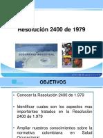 3-resolucion-2400-de-1979-1232213663566537-2.ppt