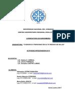 ACTIVIDAD-INTEGRADORA-4-OTERO-CÓRDOBA-ARAYA.doc.docx