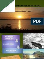 recursos hidricos apresentação.pptx