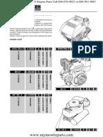 TECUMSEH-EUROPA-ENGINES.pdf