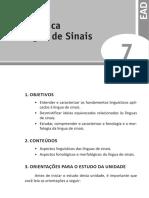 U7.pdf
