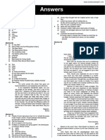 Pep. Set 1 PT3 2016.pdf