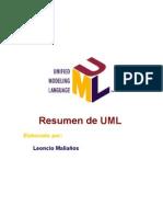 Resumen de UML