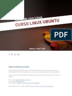 eBook Curso Linux Ubuntu v 1.1
