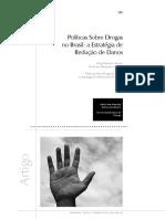 63-_Políticas_sobre_drogas_no_Brasil.pdf