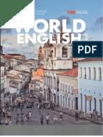 1world English 1 Student s Book