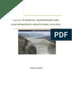 PEI-2010-2015