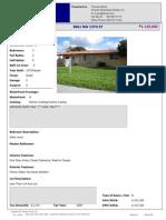 Broward Homes For Sale in Pembroke Park Florida