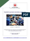 manuale-TSSA-2.0.pdf