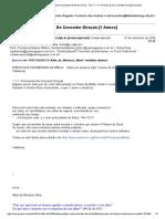 SS-TT 1.1.7.pdf