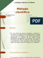 Expo Metodo