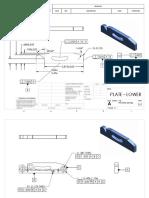 lower plate - d2.pdf