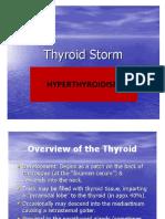 Hyper Tiro Id