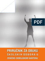 bosanski_prirucnik1