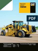Brochure RM500.pdf