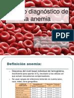 haptoglobina.pdf