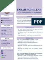 CV Example.pdf