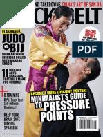 Black_Belt_Magazine_May_2015_USA.pdf