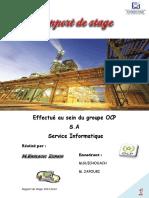 Rapport de .....stage......Zohair kahlaoui BTS SRI SAFI 14.pdf