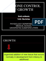 GDS-K9. HORMONE CONTROL OF GROWTH.ppt