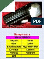 batupermata-baru lagi.pdf